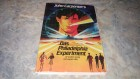 ** DAS PHILADELPHIA EXPERIMENT / BLACK MOON / MEDIABOOK **
