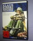 Italo Western Collection - Uncut (Koch Media) NEU