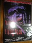 Children of the living Dead, uncut + rem, deutsch, neu, DVD