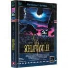 Schlafwandler - Cover A - Retro Mediabook - UNCUT - lim. 444