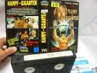 2149) Kampf der Giganten / Bruce Lee , Chuck Norris