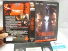 1330) The Punisher EXTENDED VERSION