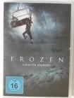 Frozen - Eiskalter Abgrund - Im Lift, Skipiste - Überleben