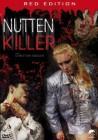 Nuttenkiller / Red Edition Reloaded Buchbox / RAR