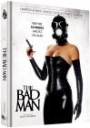 The Bad Man (B) - Mediabook [BR+DVD] (deutsch/uncut) NEU+OVP