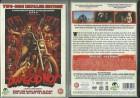Dear God No (00156445 Horror, Englisch, GB-Version,Konvo91