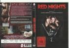 Red Nights (00156445 Horror, Konvo91)