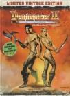 Deathstalker II (Mediabook)