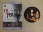 Cradle of Fear - DVD