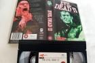 Evil Dead II ( B4)