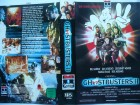 Ghostbusters II ... Harold Ramis, Rick Moranis ...  VHS !!!