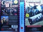 Good Taste - Made Bad Taste ... VHS ...FSK 18