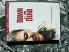 DAWN OF THE DEAD DIRECTORS CUT REMAKE DVD EDITION