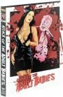 Attack of the Adult Babies BR & DVD MEDIABOOK lim.111 ED ovp