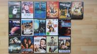 Top DVD Sammlung Gemischtes !!!!!