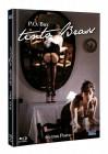 P.O. Box Tinto Brass UNCUT Blu Ray & DVD MEDIABOOK ovp