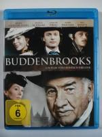 Buddenbrooks - Thomas Mann, Lübeck - Armin Mueller-Stahl