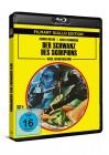 Der Schwanz des Skorpions [Blu-ray] (deutsch/uncut) NEU+OVP