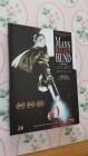 Mann beisst Hund Blu-Ray / DVD Mediabook 84 Ent.