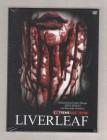 Liverleaf - Limited Extreme Mediabook