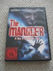 The Mangler - DVD (Unrated / Widescreen)