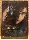 MIMIC Dvd Uncut Warner (V4)
