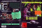 Beyond Re-Animator - 2-Disc Limited Collector's Edition OVP