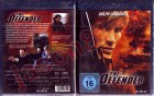 The Defender / Blu Ray NEU OVP uncut D. Lundgren