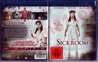 The Sickroom / Blu Ray NEU OVP uncut