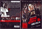 Sin City 2 - A Dame to kill for / DVD NEU OVP uncut