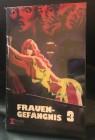Frauengefängnis 3 - Dvd - Hartbox *Neu*