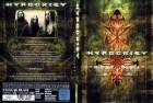 HYPOCRISY - Live & Clips - DVD - Nuclear Blast Records