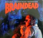 Braindead - Soundtrack Score CD, Peter Dasent  *OOP*