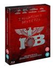 Inglourious Basterds * limited * UK-Import * NEU * Tarantino