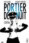 Portier de Nuit - The Night Porter (englisch, DVD)