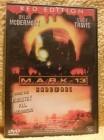 M.A.R.K.-13 aka Hardware Dvd Uncut Red Edition Erstausgabe