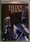 Freitag der 13. Freddy vs Jason DVD Uncut