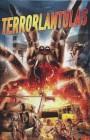 Terrorlantulas aka Taranteln  dt.  DVD Gr. HB LE Promo OVP