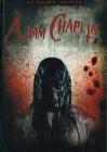 Adam Chaplin (Mediabook Classic) NEU ab 1€