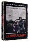 Blood-Punch (Große Hartbox (Blu-ray+DVD) NEU ab 1€