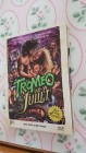Tromeo und Julia Blu-Ray / DVD Mediabook 4 Discs Juliet