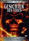Gesichter des Todes - Special Version - 2006 -DVD- L.D.M.-NL