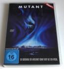 Mutant # Uncut # FSK16 # Mutant II # Horror SciFi Thriller