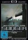 Slinger UNCUT (79452152, Kommi, NEU,OVP)