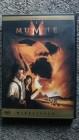 Die Mumie UNCUT DVD