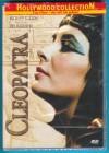 Cleopatra (1962) (2 DVDs) Elizabeth Taylor R. Burton NEU/OVP