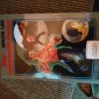 Bruce Lee   Der reissende Puma       grosse Hartbox Lim 17