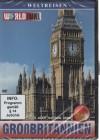 Großbritannien (36982)