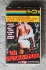 Ich spuck auf Dein Grab - VHS, Toppic, gute Erhaltung!