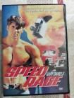 Speed Rage-Gary Daniels(uncut dvd)